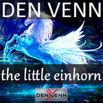The Little Einhorn
