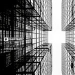 Distorted Light EP