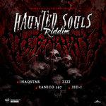 Haunted Souls Riddim