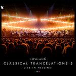 Classical Trancelations 3