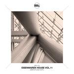 Eisenwaren House Vol 11