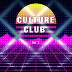 Culture Club Vol 1