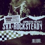 VIBES 12: Ska & Rocksteady (Sample Pack WAV/APPLE/LIVE/REASON)