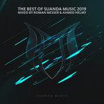 The Best Of Suanda Music 2019