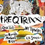 Freq Traxx Vol 3