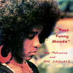 Your Funny Moods