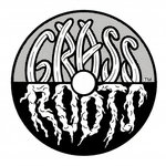 Grass Roots EP004