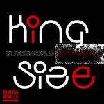 Glitchworld Recordings/King Size
