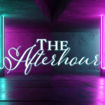 The Afterhour