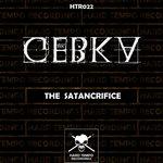 The Satancrifice