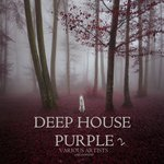 Deep House Purple 2