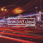 Max Speed EP