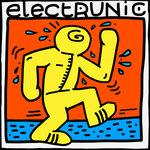 ElectRUNic