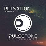 Pulsation Vol 1