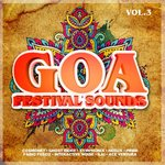 Goa Festival Sounds Vol 3