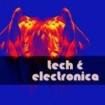 Tech & Electronica