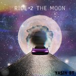 Ride 2 The Moon
