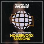 Ibiza House (Club Mix)