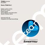 Remix TEAM Vol 1