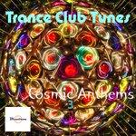 Trance Club Tunes