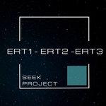 ERT 1 - ERT 2 - ERT 3