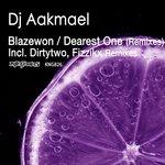 Blazewon (Remixes)