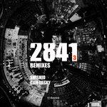 2841 (Part 3 Remixes)