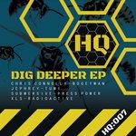 Dig Deeper EP