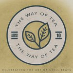 The Way Of Tea Vol 10