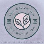 The Way Of Tea Vol 15