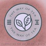 The Way Of Tea Vol 13
