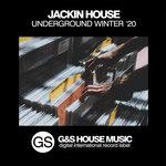 Jackin House Underground (Winter '20)