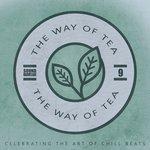 The Way Of Tea Vol 9