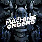Machine Orders