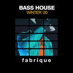 Bass House (Winter '20)