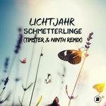Schmetterlinge (Timster & Ninth Remix)
