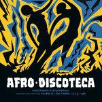 Afro Discoteca