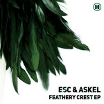 Feathery Crest EP
