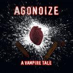A Vampire Tale (Explicit)