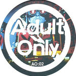 Adult Only Records 02