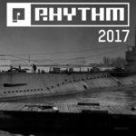Planet Rhythm Recap 2017