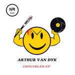 Crucibles EP