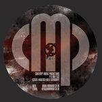Reality Bomb EP