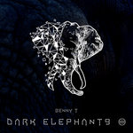Dark Elephants