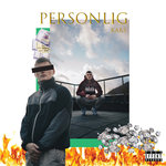 Personlig (Explicit)