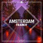 Amsterdam Trance