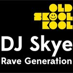 Rave Generation