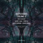 Deeper Roots Vol 4