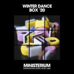 Winter Dance Box '20