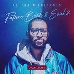 Future Beats & Soul 2 (Sample Pack WAV/APPLE/LIVE/REASON)